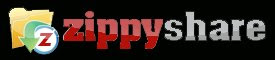 1197257-0-zippyshareLogo