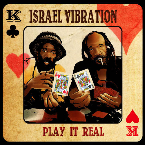 IsraelVibration_PlayItReal