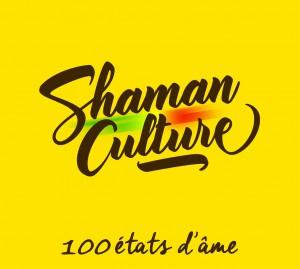 ShamanCulture-100EtatsDAme-Cover