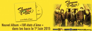 ShamanCulture-Banniere-Sortie01062015