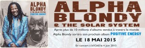alpha-blondy