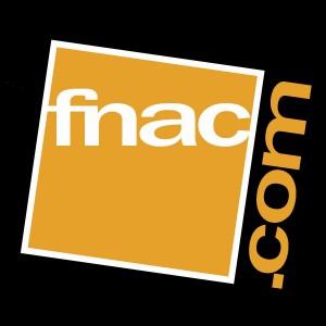 logo-fnac-comm
