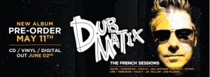 pre-commande-dubmatix-the-french-sessions