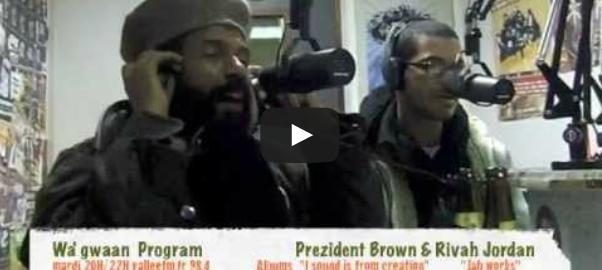 prezident-brown-rivah-jordan