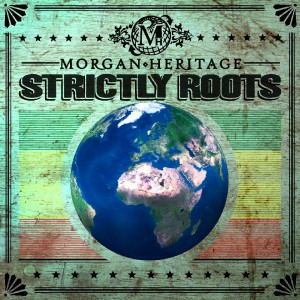 strictlyroots