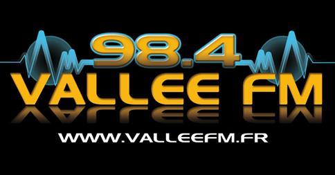 logo radio vallée fm