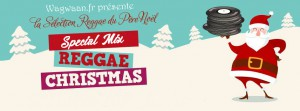 wagwaan special mix christmas 2015